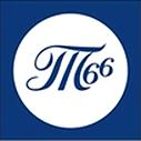 Типография66