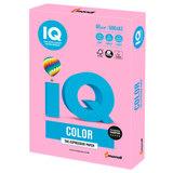 Цветная плотная А3