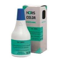 Краска Noris 199 синяя 50 мл универсальная