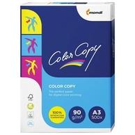 ColorCopy А3 90 г/кв.м, 1 лист
