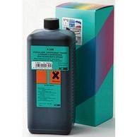 Спиртовая краска для ткани
