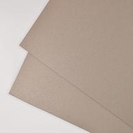 Бумага Маджестик песочный пляж А4, 290 г/м2, 1 лист