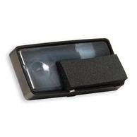 Сменная штемпельная подушка для REINER B6K, черная