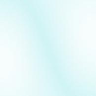 Самоклейка белая глянцевая А4, 1 лист