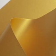 Бумага Маджестик золотая лихорадка А4, 290 г/м2, 10 листов