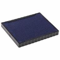 Сменная подушка для Printer 35
