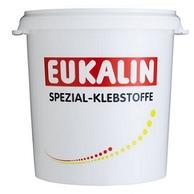 Клей дисперсионный Eukalin 6412 VL400, 31кг