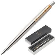 """Ручка шариковая """"Jotter Essential GT"""""""