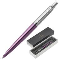 "Ручка шариковая ""Jotter Victoria Violet CT"""