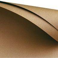Бумага Крафт А4, 160г/м2