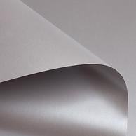 Бумага Маджестик лунное серебро А4, 290 г/м2, 1 лист