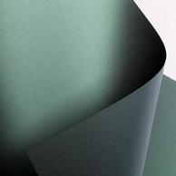 Бумага Маджестик зеленый сад А4, 290 г/м2, 10 листов