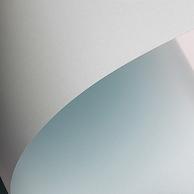 Бумага Маджестик небо Дамаска А4, 290 г/м2, 1 лист