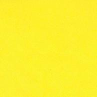 Самоклейка желтая А4, 1 лист