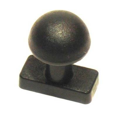 Штамп ручной 28 х 12 мм