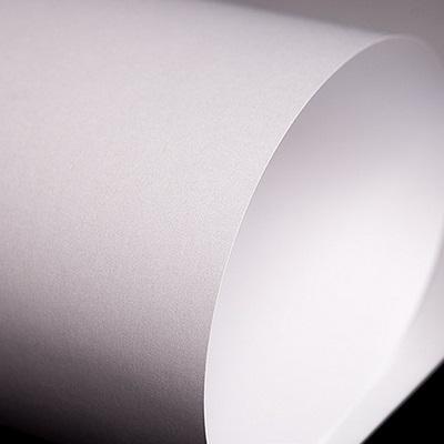 Бумага Маджестик белый мрамор А4, 290 г/м2, 1 лист