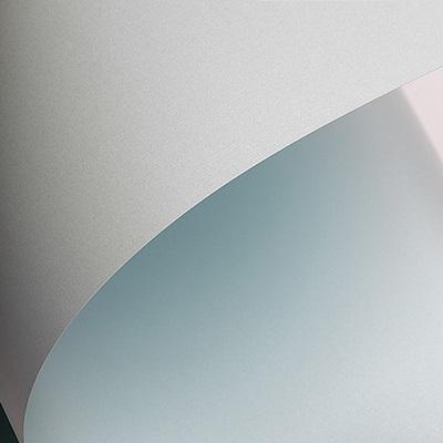 Бумага Маджестик небо Дамаска А4, 120 г/м2, 10 листов
