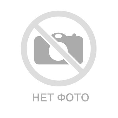 Бумага Маджестик белый мрамор А4, 120 г/м2, 10 листов