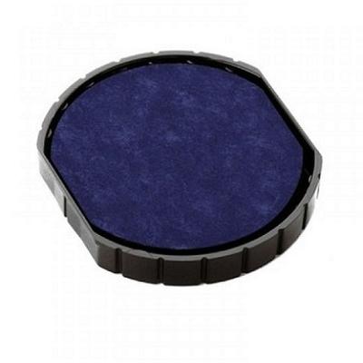 Сменная подушка для Colop 40 синяя