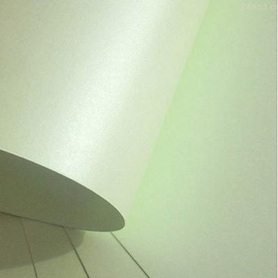 Бумага Маджестик свежая мята А4, 290 г/м2, 10 листов